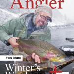 HCA Winter 17 Cover